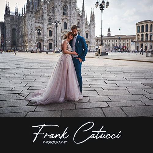 Frank Catucci