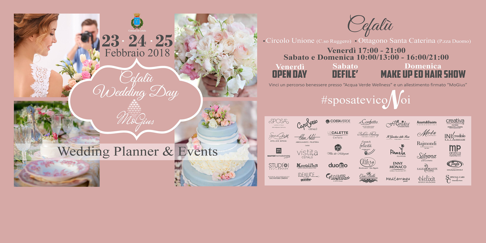 banner_cefalu_wedding_day