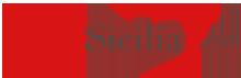Sposisicilia.com