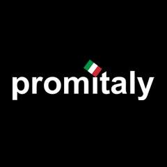 Promitaly