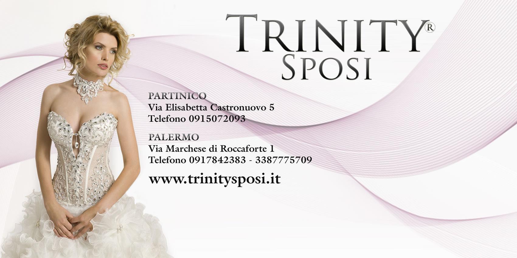 trinity-sposi-2