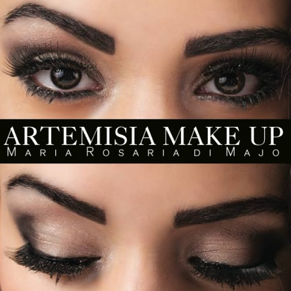 Artemisia Make Up
