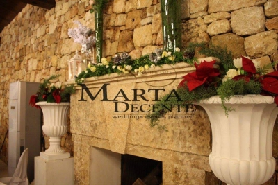 Marta Decente: ALL I WANT FOR CHRISTMAS  IS…YOU!