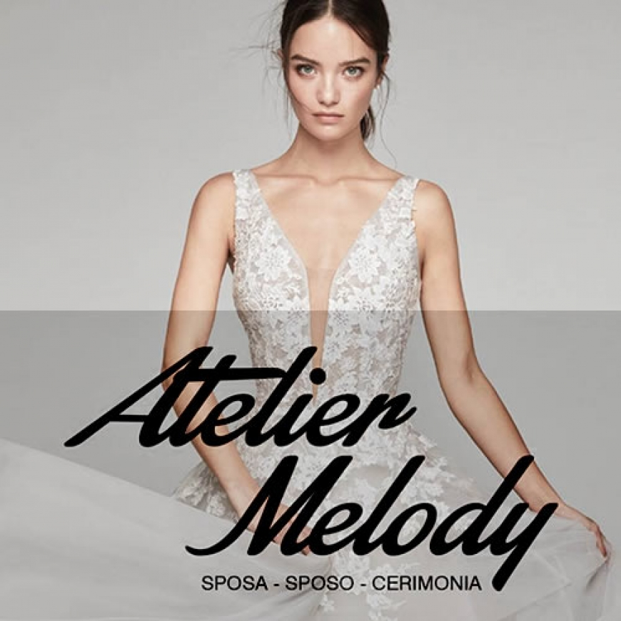 Atelier Melody Le Spose di Esmeralda