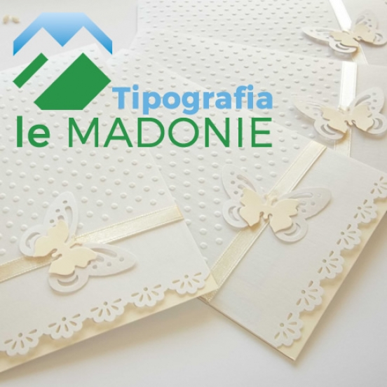 Madonie coupons