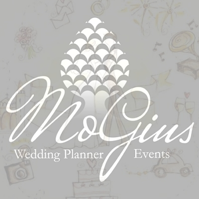 Mogius Wedding Planner & Events