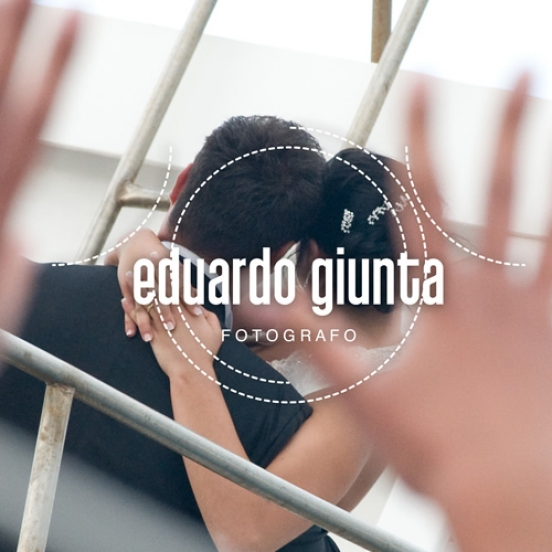 Eduardo Giunta Photographer
