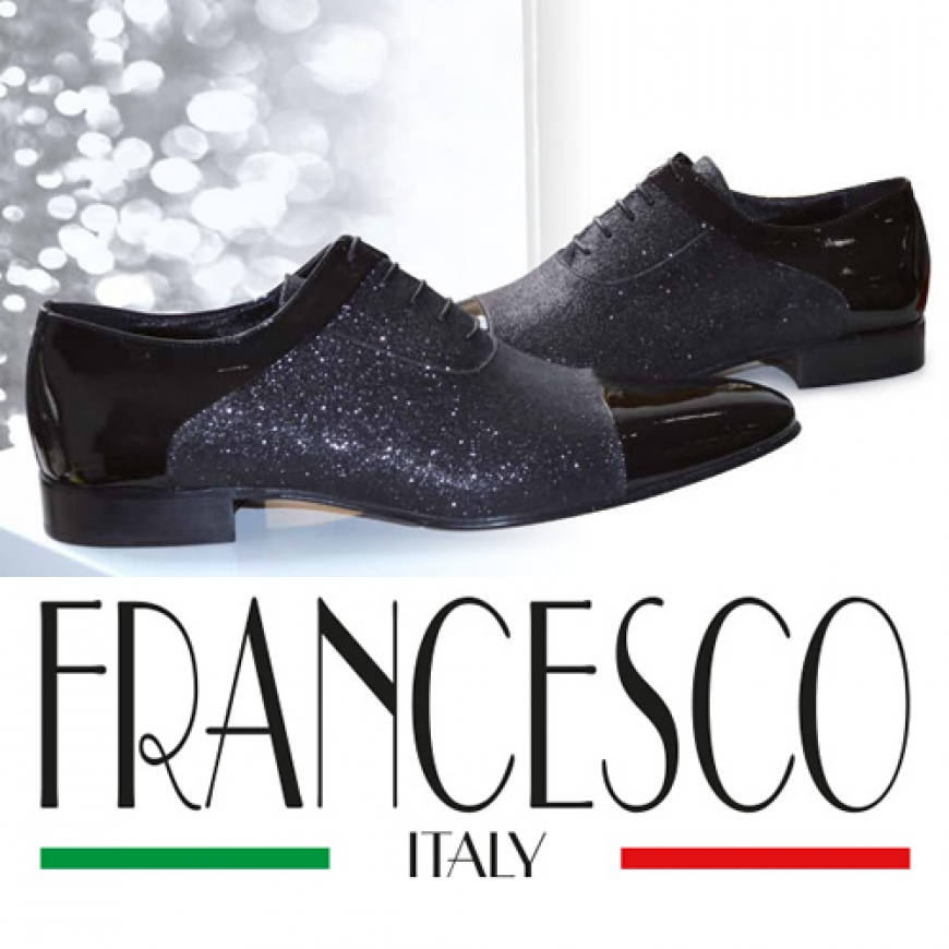 Francesco Calzature  Scarpe da Sposo - Sposisicilia.com e8edfa273d9