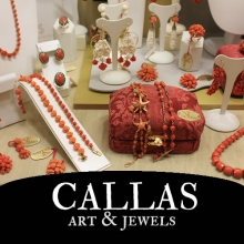 Gioielleria Callas Art & Jewels