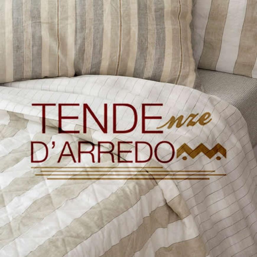 Tendenze d 39 arredo biancheria per la casa for Arredo per la casa