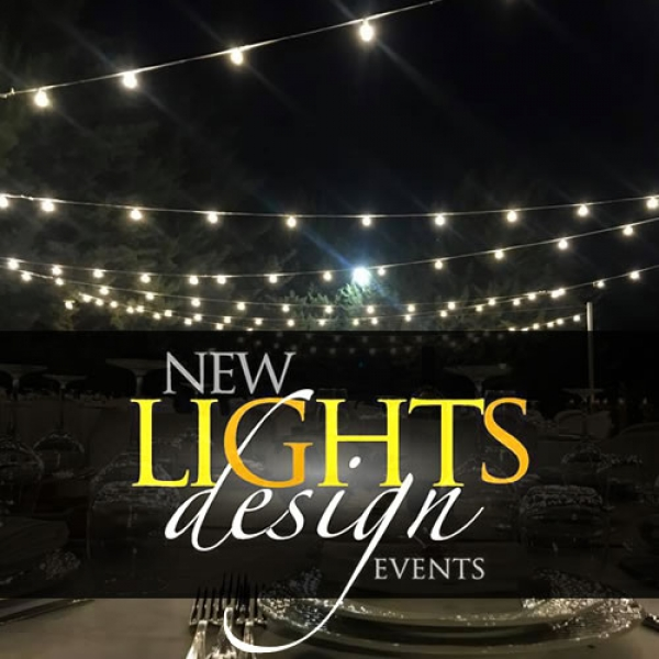 NewLights Design