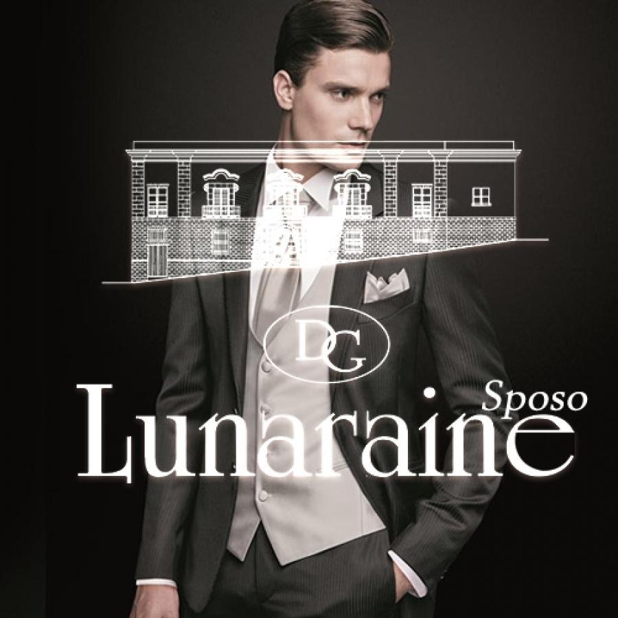 b559130ab1e0 Atelier Lunaraine  Abiti Sposo - Sposisicilia.com
