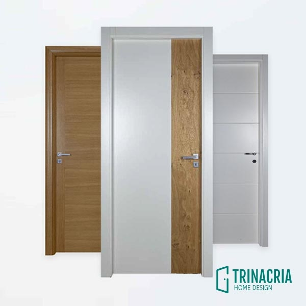 Trinacria Home Design