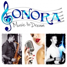 Sonora Music to Dream