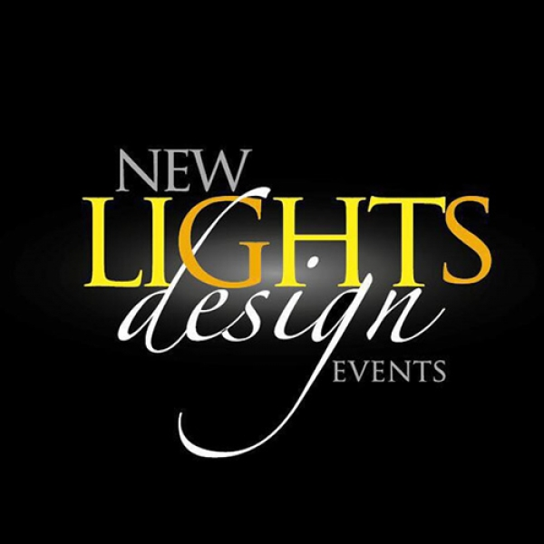 NewLights Design Events