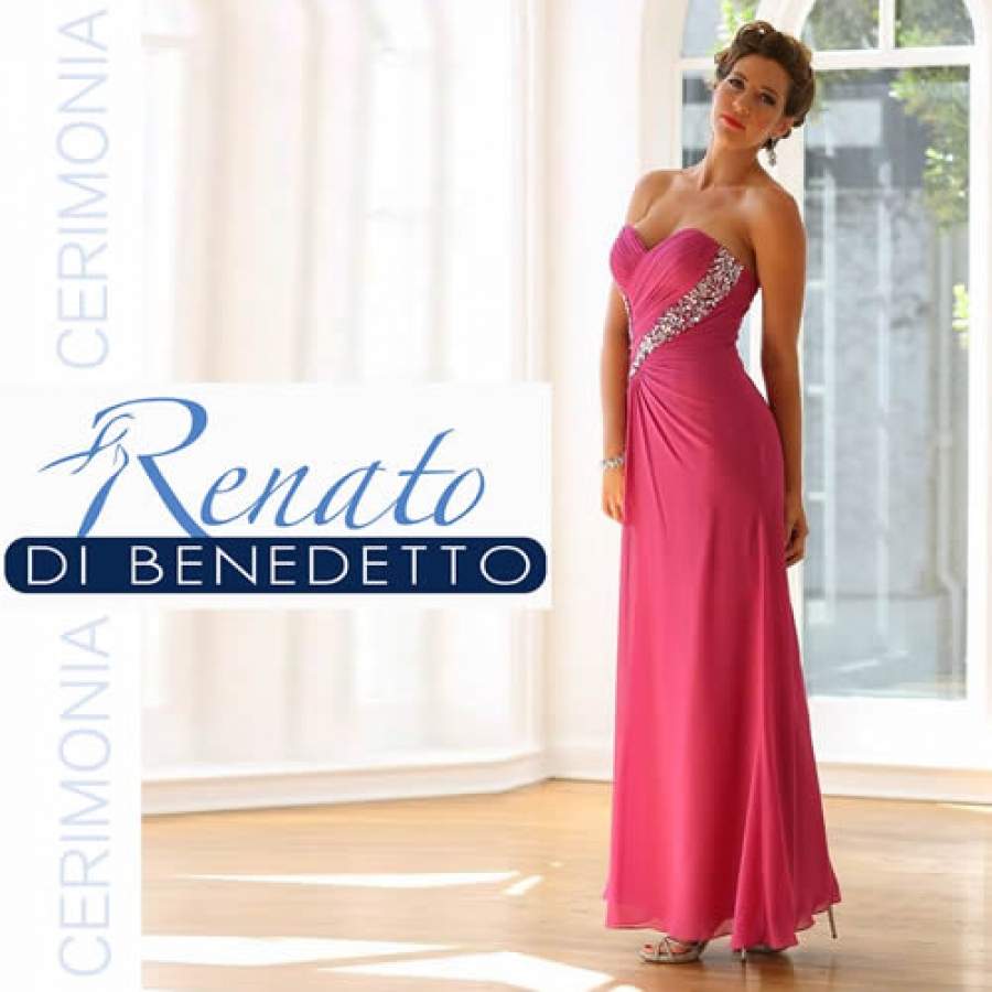 f5aa37d184aa Renato di Benedetto  Abiti Cerimonia - Sposisicilia.com