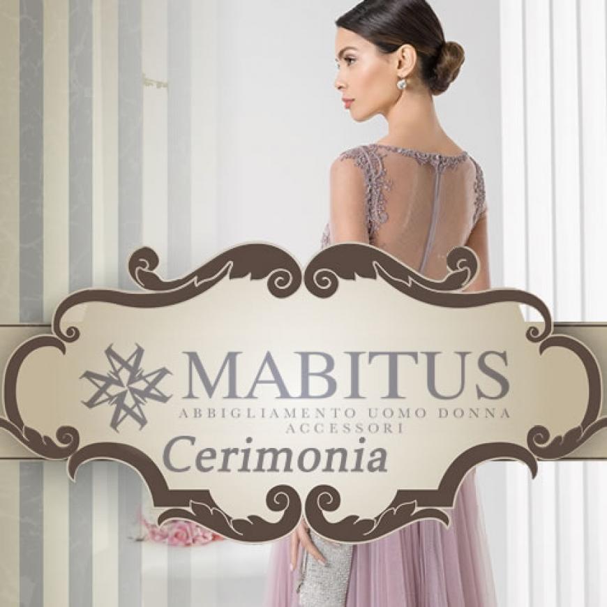 5346443f9315 Mabitus Sposi  Abiti da Cerimonia - Sposisicilia.com