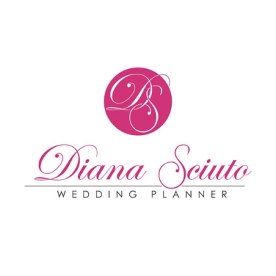 Diana Sciuto Wedding Planner Catania